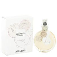 Valentina By Valentino Eau De Parfum Spray 2.7 oz Women