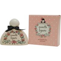 Nanette Lepore By Nanette Lepore 1.7 oz Eau De Parfum Spray for Women