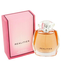 Realities (New) By Liz Claiborne 1.7 oz Eau De Parfum Spray for Women