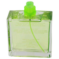 Paul Smith By Paul Smith 3.4 oz Eau De Toilette Spray Tester for Men
