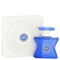 Hamptons By Bond No. 9 1.7 oz Eau De Parfum Spray for Women
