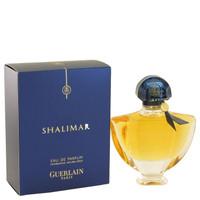 Shalimar By Guerlain 1.7 oz Eau De Parfum Spray for Women