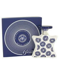 Sag Harbor By Bond No. 9 1.7 oz Eau De Pafum Spray for Women