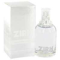 Zirh By Zirh International 2.5 oz Eau De Toilette Spray for Men