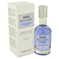 1902 Lavender By Berdoues 3.3 oz Eau De Cologne Spray for Men