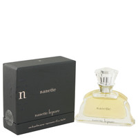 Nanette By Nanette Lepore 1 oz Eau De Parfum Spray for Women