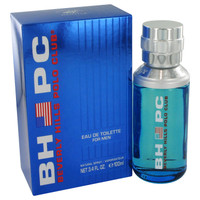 Beverly Hills Polo Club Sport By Beverly Fragrances for Men