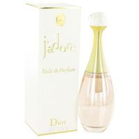 J'adore Voile De Parfum By Christian Dior 3.4 oz Eau De Toilette Spray for Women