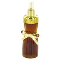 Youth Dew By Estee Lauder 2.25 oz Eau De Parfum Spray Tester for Women