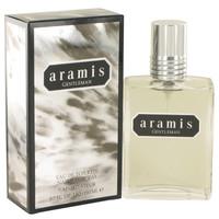 Gentleman By Aramis 3.7 oz Eau De Toilette Spray for Men