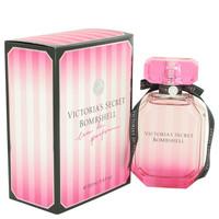 Bombshell By Victoria's Secret 3.4 oz Eau De Parfum Spray for Women