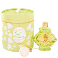 Bal De Clochettes By Berdoues 2.64 oz Eau De Toilette Spray for Women