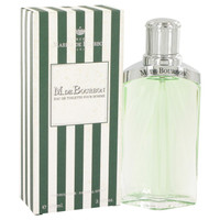 M De Bourbon By Marina De Bourbon 3.3 oz Eau De Toilette Spray for Men