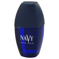 Navy By Dana 1.7 oz After Shave for Men