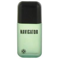Navigator By Dana 1.7 oz Cologne Unboxed for Men