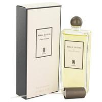 Jeux De Peau by Serge Lutens 1.69 oz Eau De Parfum Spray Unisex