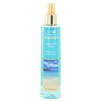 Take Me Away Turquoise Seas By Calgon 8 oz Body Mist for Women