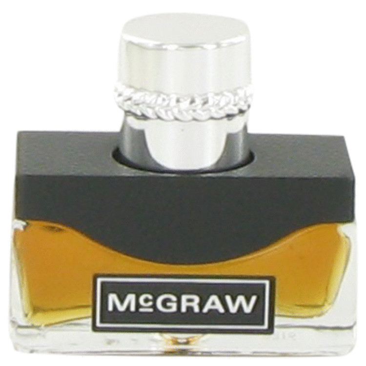 Stock options mcgraw