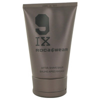 9ix Rocawear By Jay-Z 3.4 oz After Shave Balm for Men