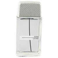 Adam Levine By Adam Levine 3.4 oz Eau De Toilette Spray Tester for Men