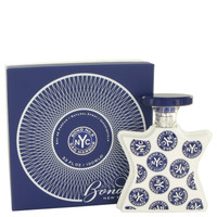 Sag Harbor By Bond No. 9 3.3 oz Eau De Parfum Spray for Women
