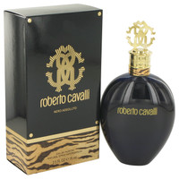 Nero Assoluto By Roberto Cavalli 1.7 oz Eau De Parfum Spray for Women