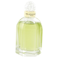 Paris By Balenciaga 2.5 oz Tester Eau De Parfum Spray for Women