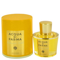 Gelsomino Nobile By Acqua Di Parma 3.4 oz Eau De Parfum Spray for Women