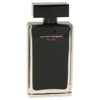 Narciso Rodriguez By Narciso Rodriguez 3.4 oz Eau De Toilette Spray Tester for Women