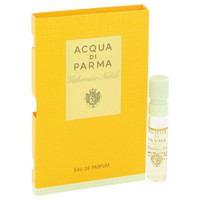 Gelsomino Nobile By Acqua Di Parma .05 oz Vial (Sample) for Women