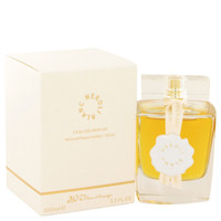 Neroli Blanc By Au Pays De La Fleur D'Oranger 3.3 oz Eau De Parfum Intense Spray for Women