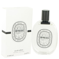 Ofresia By Diptyque 3.4 oz Eau De Toilette Spray Unisex