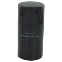 Narciso Rodriguez By Narciso Rodriguez 2.5 oz Deodorant Stick for Men