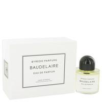 Baudelaire By Byredo 3.4 oz Eau De Parfum Spray Unisex