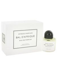 Bal D'Afrique By Byredo 3.4 oz Eau De Parfum Spray Unisex