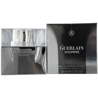 Guerlain Homme Intense by Guerlain 1.7 oz Eau De Parfum Spray for Men