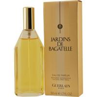 Jardins De Bagatelle By Guerlain 1.7 oz Eau De Parfum Spray Refill for Women