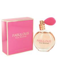 Fabulous By Isaac Mizrahi 1.7 oz Eau De Parfum Spray for Women