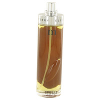 M By Perry Ellis 3.4 oz Eau De Toilette Spray Tester for Men