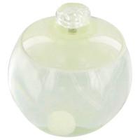 NOA by Cacharel 3.4 oz Eau De Toilette Spray Tester for Women