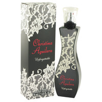 Unforgettable by Christina Aguilera 2.5 oz Eau De Parfum Spray for Women