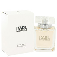 Karl Lagerfeld by Karl Lagerfeld .33 oz Roll on Pen Perfume for Women