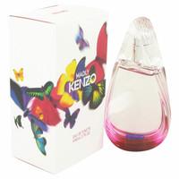Madly Kenzo by Kenzo 2.7 oz Eau De Parfum Spray for Women