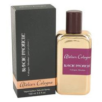 Blanche Immortelle by Atelier Cologne Pure Perfume Spray 3.3 oz  for Women