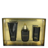 Unforgivable by Sean John Gift Set with Alcohol Free Deodorant Stick for Men