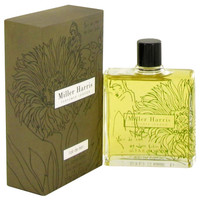 L'air De Rien by Miller Harris 3.4 oz Eau De Parfum Spray for Women