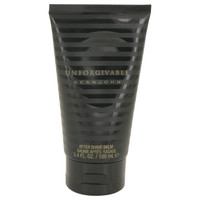 Unforgivable By Sean John 3.4 oz After Shave Balm for Men