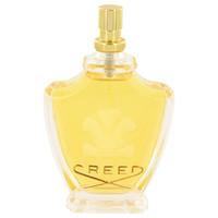 Vanisia By Creed 2.5 oz Millesime Eau De Parfum Spray Tester for Women