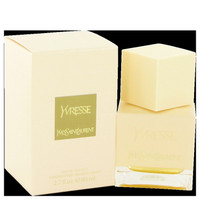 Yvresse By Yves Saint Laurent 2.7 oz Eau De Toilette Spray for Women