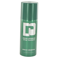 Paco Rabanne By Paco Rabanne 5.1 oz Deodorant Spray for Men